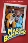 Maria Bamford: Weakness Is the Brand Movie Streaming Online