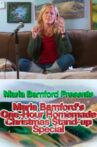 Maria Bamford's One-Hour Homemade Christmas Stand-up Special Movie Streaming Online