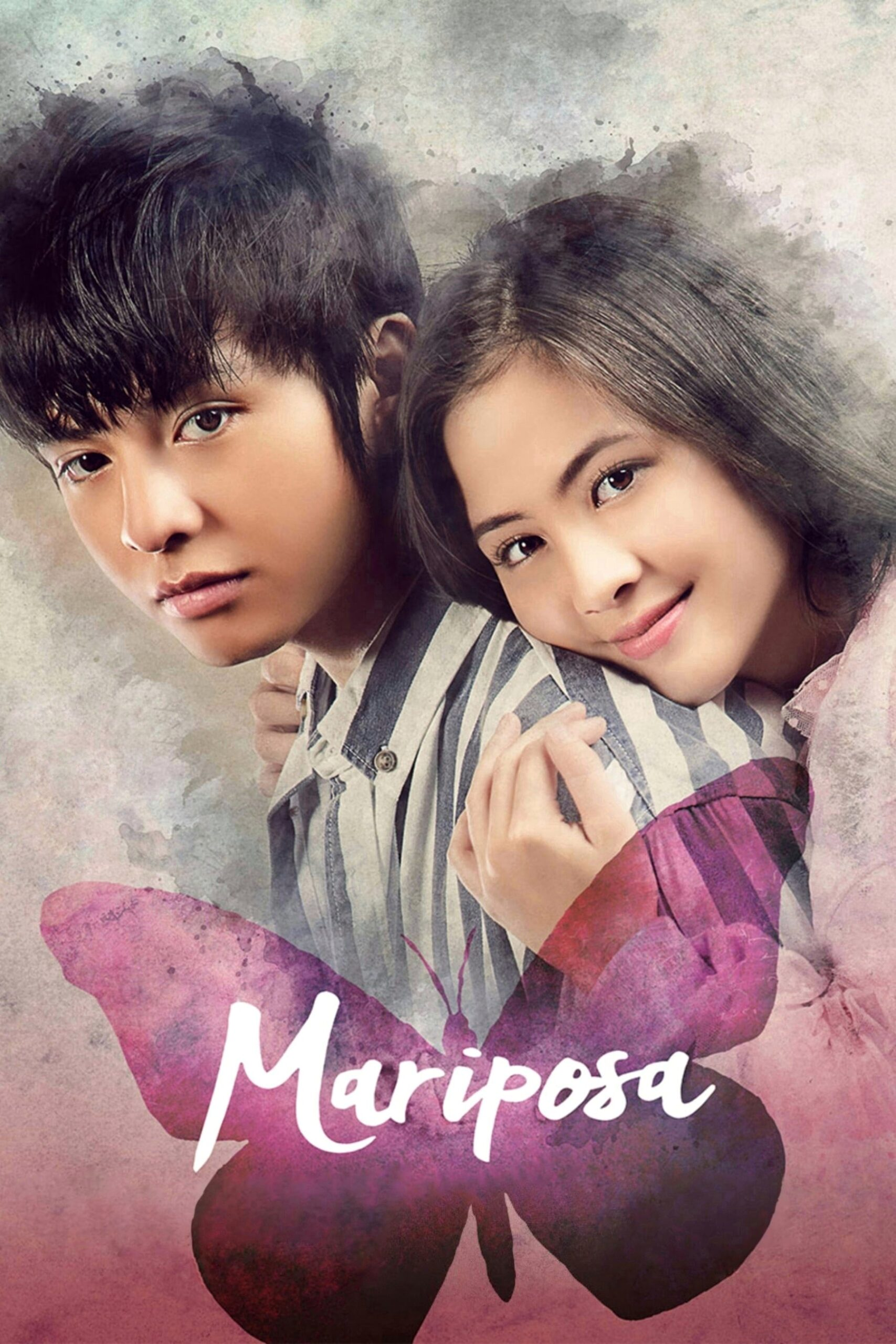 Mariposa Movie Streaming Online