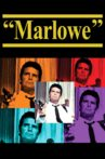 Marlowe Movie Streaming Online