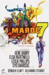 Maroc 7 Movie Streaming Online
