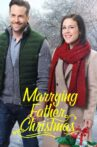 Marrying Father Christmas Movie Streaming Online