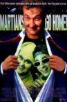 Martians Go Home Movie Streaming Online