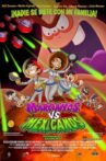 Martians vs Mexicans Movie Streaming Online