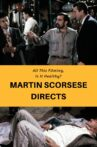Martin Scorsese Directs Movie Streaming Online