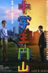 Maruyama the Middle Schooler Movie Streaming Online
