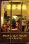 Marvel Mon Amour Movie Streaming Online