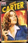 Marvel One-Shot: Agent Carter Movie Streaming Online