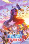 Marvel's Captain America: 75 Heroic Years Movie Streaming Online