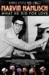 Marvin Hamlisch: What He Did For Love Movie Streaming Online