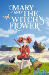 Mary and the Witch's Flower Movie Streaming Online