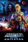 Masters of the Universe Movie Streaming Online