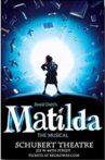 Matilda Movie Streaming Online