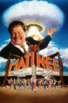 Matinee Movie Streaming Online