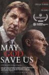 May God Save Us Movie Streaming Online