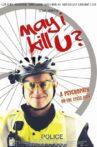 May I Kill U? Movie Streaming Online