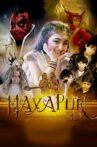 Mayapuri 3D Movie Streaming Online