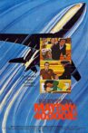 Mayday at 40,000 Feet! Movie Streaming Online
