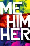 Me Him Her Movie Streaming Online