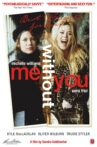 Me Without You Movie Streaming Online