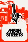 Mean Streets Movie Streaming Online