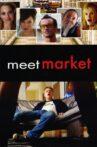 Meet Market Movie Streaming Online