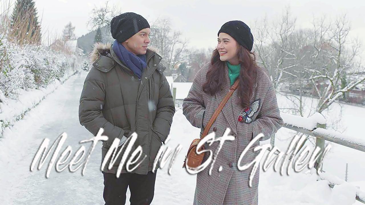 Meet Me In St Gallen Tagalog Movie Streaming Online Watch