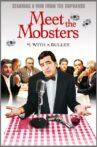 Meet the Mobsters Movie Streaming Online