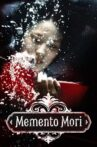 Memento Mori Movie Streaming Online