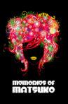 Memories of Matsuko Movie Streaming Online