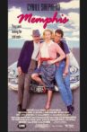 Memphis Movie Streaming Online