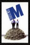 Memron Movie Streaming Online