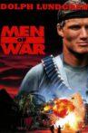 Men of War Movie Streaming Online