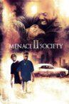 Menace II Society Movie Streaming Online