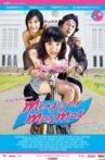 Mengejar Mas Mas Movie Streaming Online