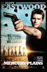 Mercury Plains Movie Streaming Online