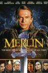 Merlin Movie Streaming Online