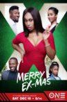 Merry Ex-Mas Movie Streaming Online