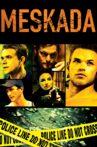 Meskada Movie Streaming Online