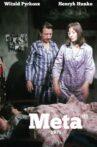 Meta Movie Streaming Online