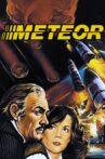 Meteor Movie Streaming Online