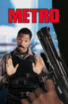 Metro Movie Streaming Online