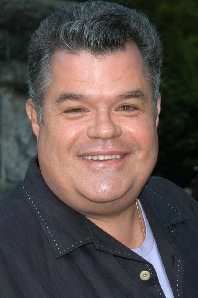 Michael Badalucco