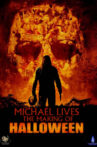 Michael Lives: The Making of 'Halloween' Movie Streaming Online