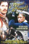 Michel Strogoff Movie Streaming Online