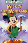 Mickey's Mountain Movie Streaming Online