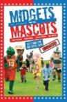 Midgets Vs Mascots Movie Streaming Online