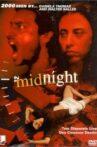 Midnight Movie Streaming Online