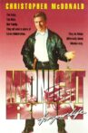 Midnight Run for Your Life Movie Streaming Online
