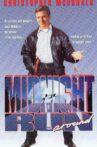 Midnight Runaround Movie Streaming Online
